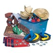 S&S® Western Night Easy Pack