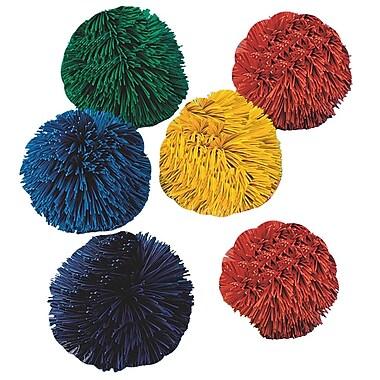Spectrum™ Kooshie Balls, 4 1/2