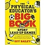 S&S® The Physical Educator's Big Book of Sport