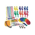 S&S® Classic Kids Activities Easy Pack