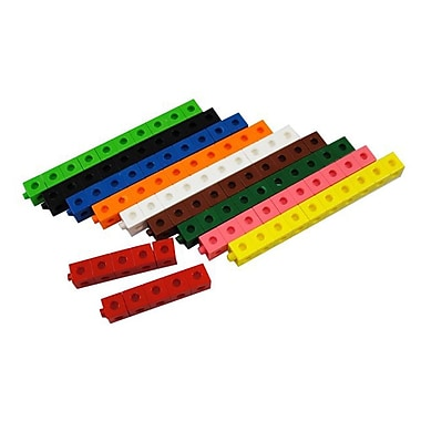 Learning Advantage™ Linking Blocks, 100/Set