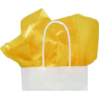 Tissue Paper Dandelion, 20