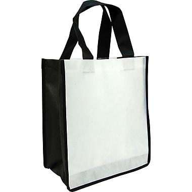 Winter Forest Paper Shopper, 11.5