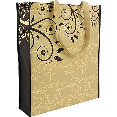 Rainforest Reusable Bag, 14