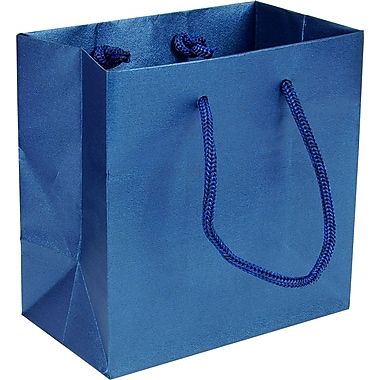 Eclipse Eurotote, Blue, 6