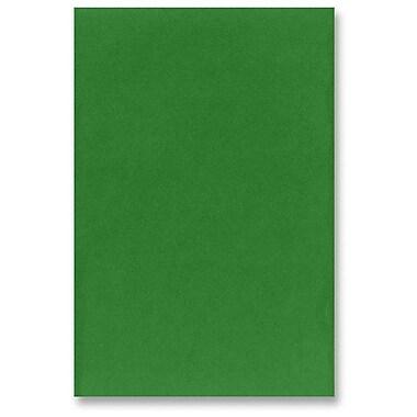 NAP Construction Paper, 24