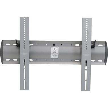 Ergotron® TM Tilting Wall Mount For Flat Panel Display Upto 175 lbs.