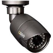 Q-See® QH7004B Platinum Series 1 Megapixel Color Indoor/Outdoor 720p Surveillance Camera