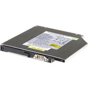Dell IMSourcing 318-1133 8X Serial ATA Internal DVD +/-RW Drive