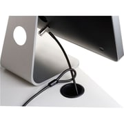Tryten® Laptop Lock Pro-Keyed Alike Cable Lock