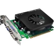 EVGA® GeForce GT730 1GB DDR5 700 MHz PCI-Express 2.0 Graphics Card