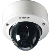 Bosch FlexiDomeHD NIN-733-V03IPS IP starlight 7000 VR Color Network Dome Camera