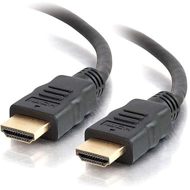 C2G 40305 9.8' Male to Male HDMI Cable