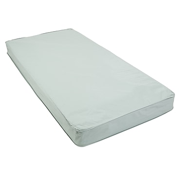 Mason Medical Spring-Ease Extra-Firm Support Innerspring Mattress, 76