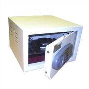 Gardall Laptop Dial Lock Safe