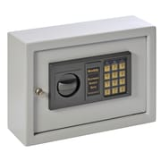 Buddy Products Small Electronic Lock Drawer Safe