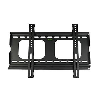 Best Mounts TV Flat Wall Mount, 23 - 37