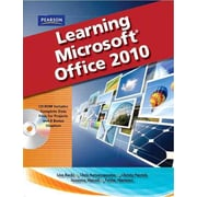 Learning Microsoft Office 2010, Standard Student Edition
