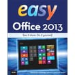 Easy Office 2013