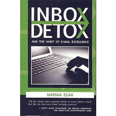 Inbox Detox