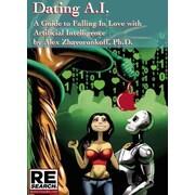 Bridge of love dating review