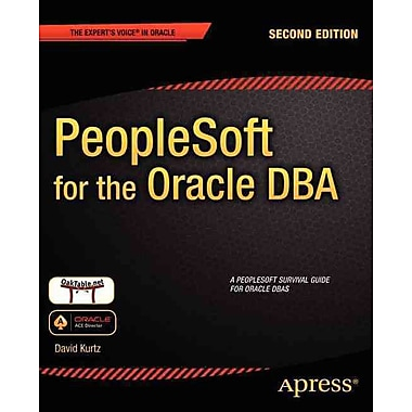 oracle buy peoplesoft Amazonin - buy peoplesoft for the oracle dba book online at best prices in india on amazonin read peoplesoft for the oracle dba book reviews & author details and more at amazonin free delivery on qualified orders.