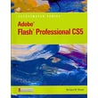 Adobe Flash Professional CS5 Illustrated (Book Only)