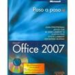Microsoft Office 2007/ 2007 Microsoft Office System
