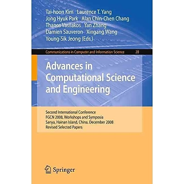 advances in computer tech Physorg provides the latest news on computer science, computer science technology, computer science technologies and technology science.