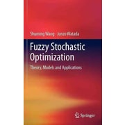 stochastic portfolio theory optimization and the Portfolio optimization stochastic portfolio theory applications of mathematics (stochastic modelling and applied probability), vol 48 springer.
