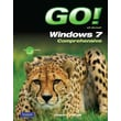 GO! with Microsoft Windows 7 Comprehensive