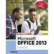 Microsoft Office 2013: Essential (Shelly Cashman)