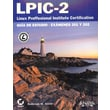 LPIC-2 Linux Professional Institute Certification