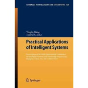 Practical Applications of Intelligent Systems
