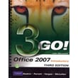 GO! with Microsoft Office 2007 Introductory