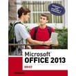 Microsoft Office 2013: Brief