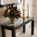 Plateau SL Series Console Table
