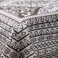 Mela Artisans Sundari Tablecloth