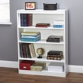 TMS Four Tier 48'' Bookcase