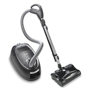 ProLux New Quiet HEPA Sealed Canister Vacuum