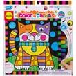 Alex Toys® Color A Canvas Kit, Kitty