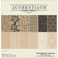 Authentique™ Paper 12in. x 12in. Paper Pads