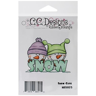C.C. Designs 3