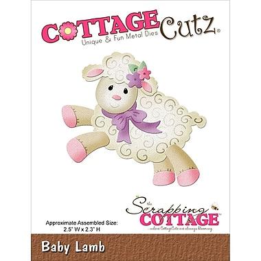 CottageCutz® 2.5