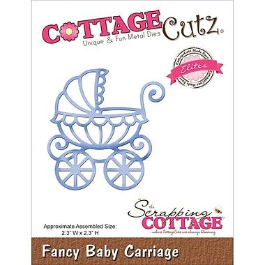 CottageCutz® 2.3