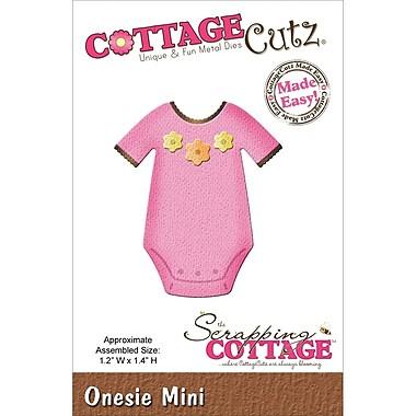 CottageCutz® 1.2