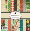 Fancy Pants 6in. x 6in. Designs Paper Pads