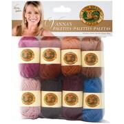 Lion Brand® Vanna's Palette Bonbons Yarns