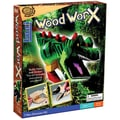 Patch Products® Wood WorX™ Kit