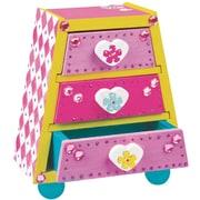 Patch Products® Wood WorX™ Kit, Jewelry Box